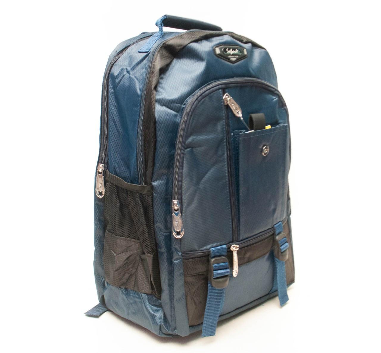 Детский школьный рюкзак 100-1716