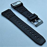 Ремешок для часов из каучука CONDOR P139 (20 мм), фото 1
