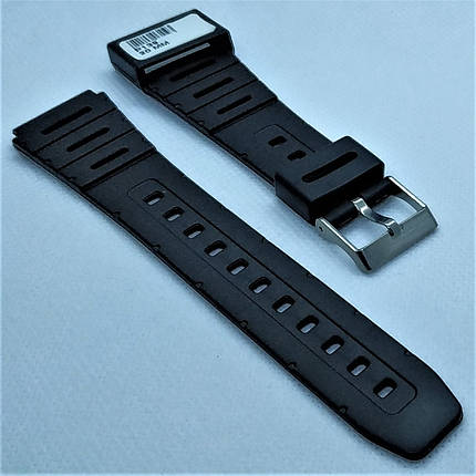 Ремешок для часов из каучука CONDOR P139 (20 мм), фото 2