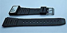 Ремешок для часов из каучука CONDOR P139 (20 мм), фото 3