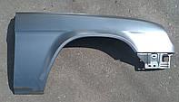 Крило ГАЗ-31105 Волга переднє праве без повторювача пр-во ГАЗ
