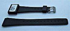 18 мм Ремешок для часов из каучука CONDOR P53 ремешок для часов, фото 3