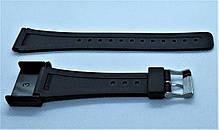 18 мм Ремешок для часов из каучука CONDOR P53 ремешок для часов, фото 2