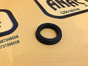 Уплотнительное кольцо гидрораспределителя на JCB 3CX, 4CX , каталожный номер : 25/221208, 25/975703, 333/Y07