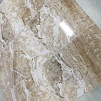Плитка для пола и стен  Damascata  бежевый  245х745