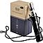 Электронная сигарета Premium Kit G3, фото 4