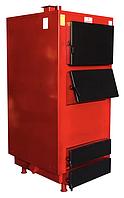 Твердотопливные котлы Armet Plus (10-150 кВт)