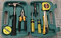 Набор инструментов 9 предметов А9