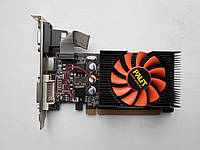 PCI-E Palit GeForce GT440 1Gb 128Bit sDDR3 - в идеале!!!