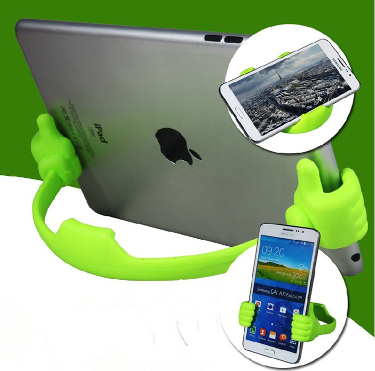 Подставка/держатель для смартфона/планшета
