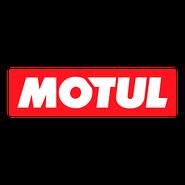 скидка на продукцию MOTUL до конца июля -7%!!!