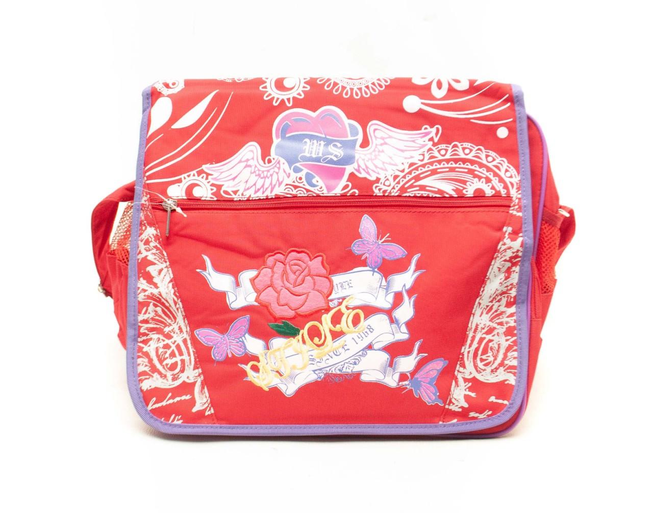 Детский школьный рюкзак  70-1748