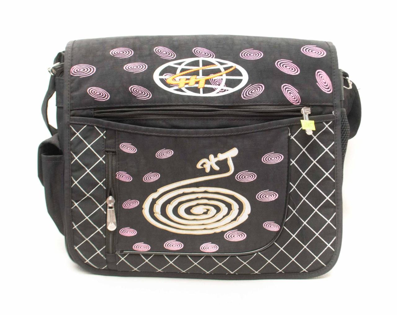 Детский школьный рюкзак  60-1749