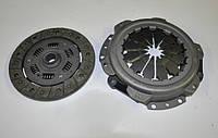 Комплект сцепления без выжим.подшипника Заз 1102 1103 таврия славута сенс (SENS) Extra/EuroEx