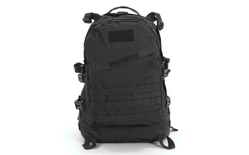 Рюкзак тактический штурмовой трехдневный V-40л