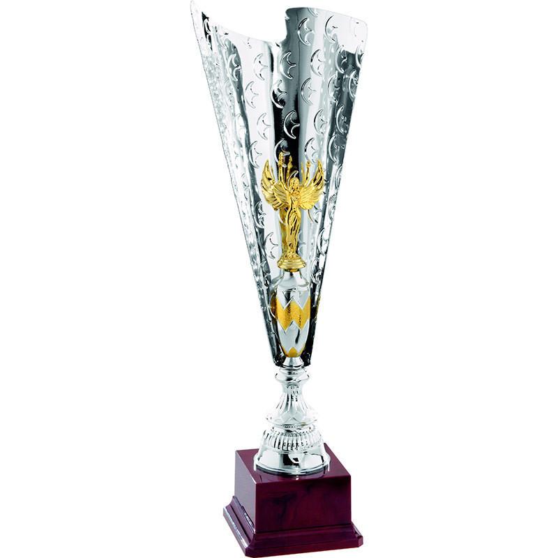 Кубок для награждения h=37см, Италия