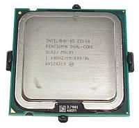 """Процессор Intel Pentium Dual-Core E2140 Б\У """"Over-Stock"""""""