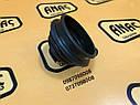 Пыльник рычага переключения передач на JCB 3CX, 4CX ,  номер : 445/03021, фото 3