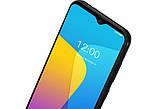 Doogee Y8C black смартфон 1/8GB ,8MP 6.1'', + подарок, фото 8