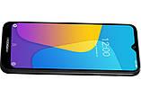 Doogee Y8C black смартфон 1/8GB ,8MP 6.1'', + подарок, фото 9