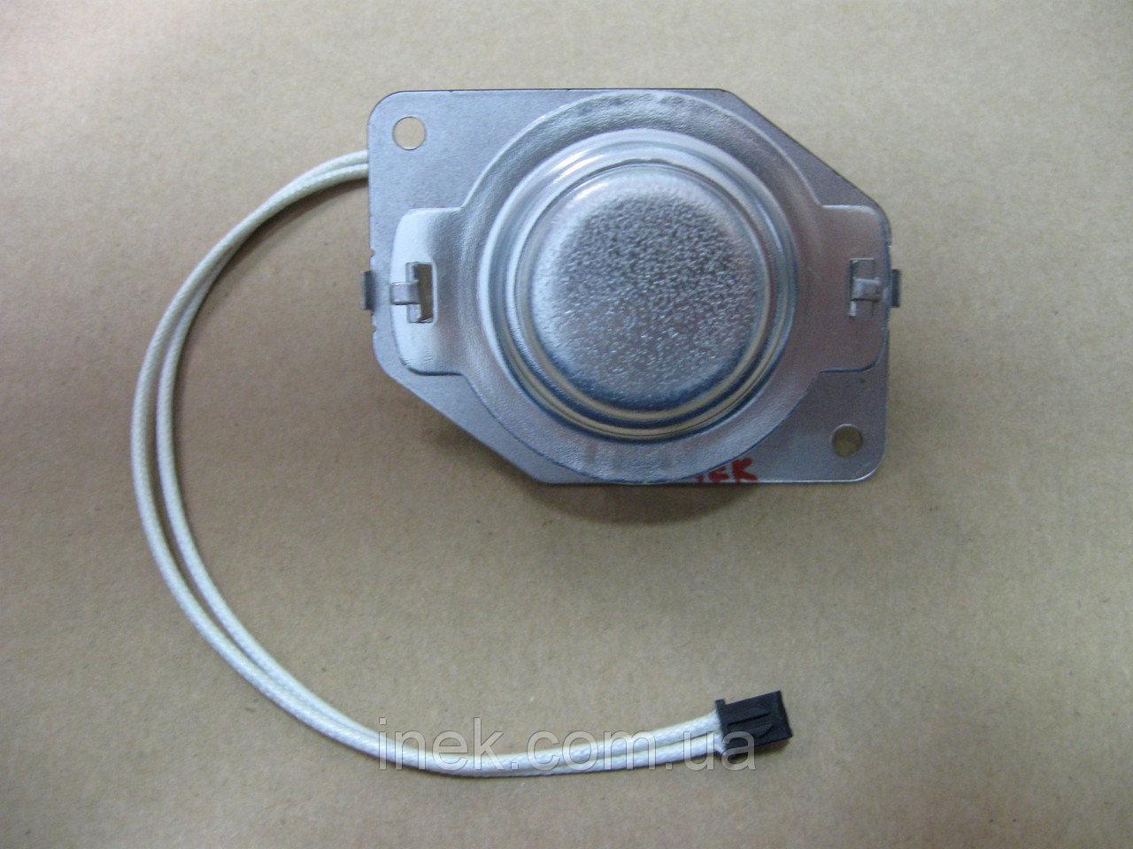 Нижний датчик температуры для мультиварки Redmond RMC-M23
