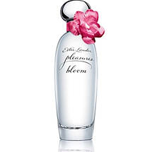 Estee Lauder Pleasures Bloom парфюмированная вода 100 ml. (Эсте Лаудер Плеазуре Блум), фото 3