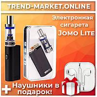Электронная сигарета Jomo Lite 40W | мощная сигарета вейп.
