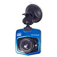 Автомобильный цифровой видеорегистратор CELSIOR DVR CS-710 HD (DVR CS-710 HD)