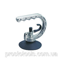 Присоска рихтовочная D=125 мм (усилие 20 кг) Sumake SC-9601