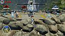 LEGO Jurassic World (російські субтитри) Xbox One, фото 2