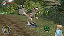 LEGO Jurassic World (російські субтитри) Xbox One, фото 6
