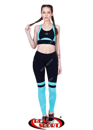 73a58e074fb56 Купить Одежда для фитнеса и спорта от интернет-магазина «Real Sport™»