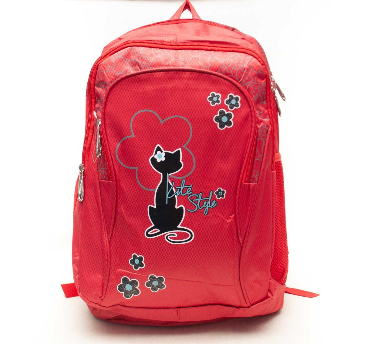 Детский школьный рюкзак 110-1911