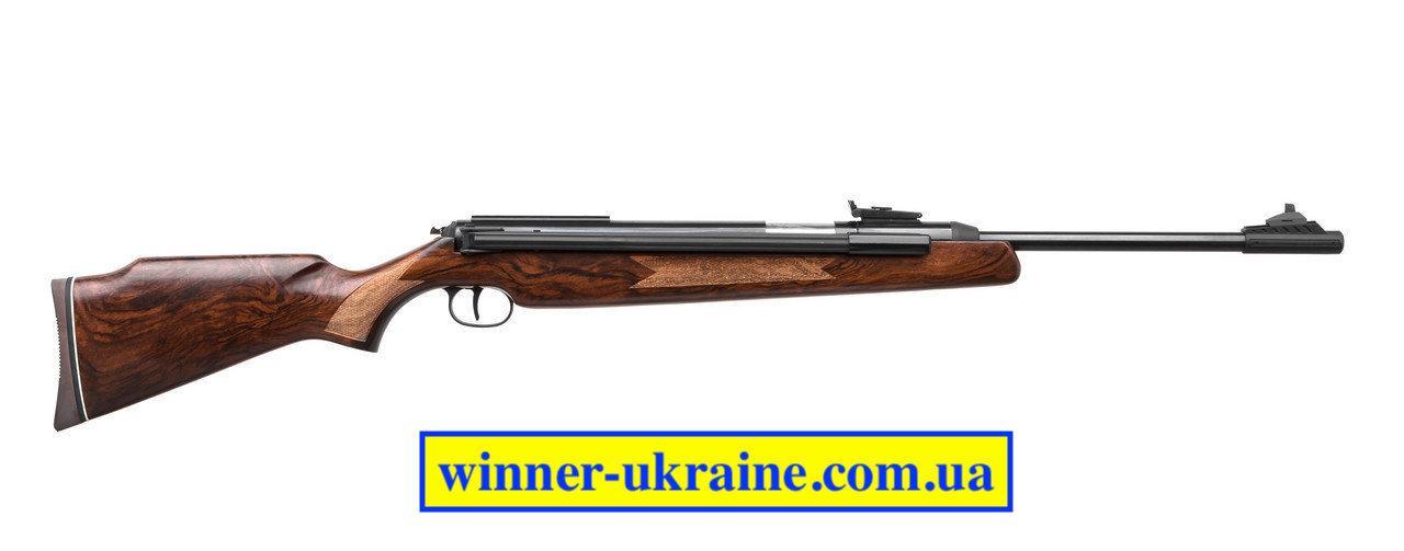 Пневматична гвинтівка Diana 52