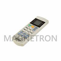 Пульт ДУ универсальный для кондиционеров Huayu K-PN1122 (code: 14075)