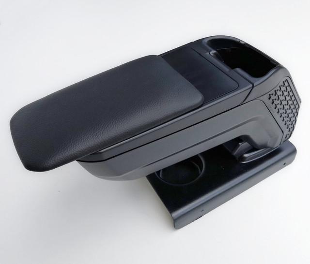 ARS4AUCIK00004BAudi A3 8P 2003-2012 Armcik S4 armrest