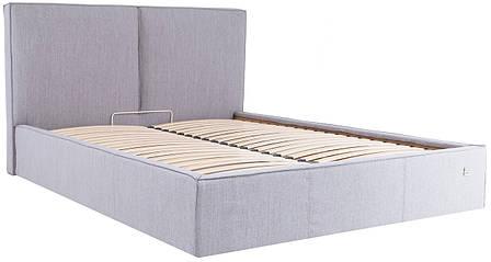 """Кровать Делли (комплектация """"Люкс"""") с подъем.мех., фото 2"""