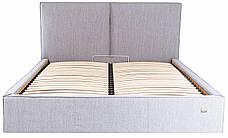 """Кровать Делли (комплектация """"Люкс"""") с подъем.мех., фото 3"""