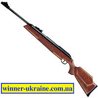 Пневматическая винтовка Diana 54 Airking TO6