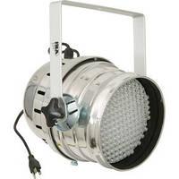 Светодиодный прожектор LED PAR 64, фото 1