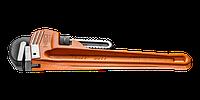 """Ключ трубный stillson 300 мм,12 """" NEO 02-104"""