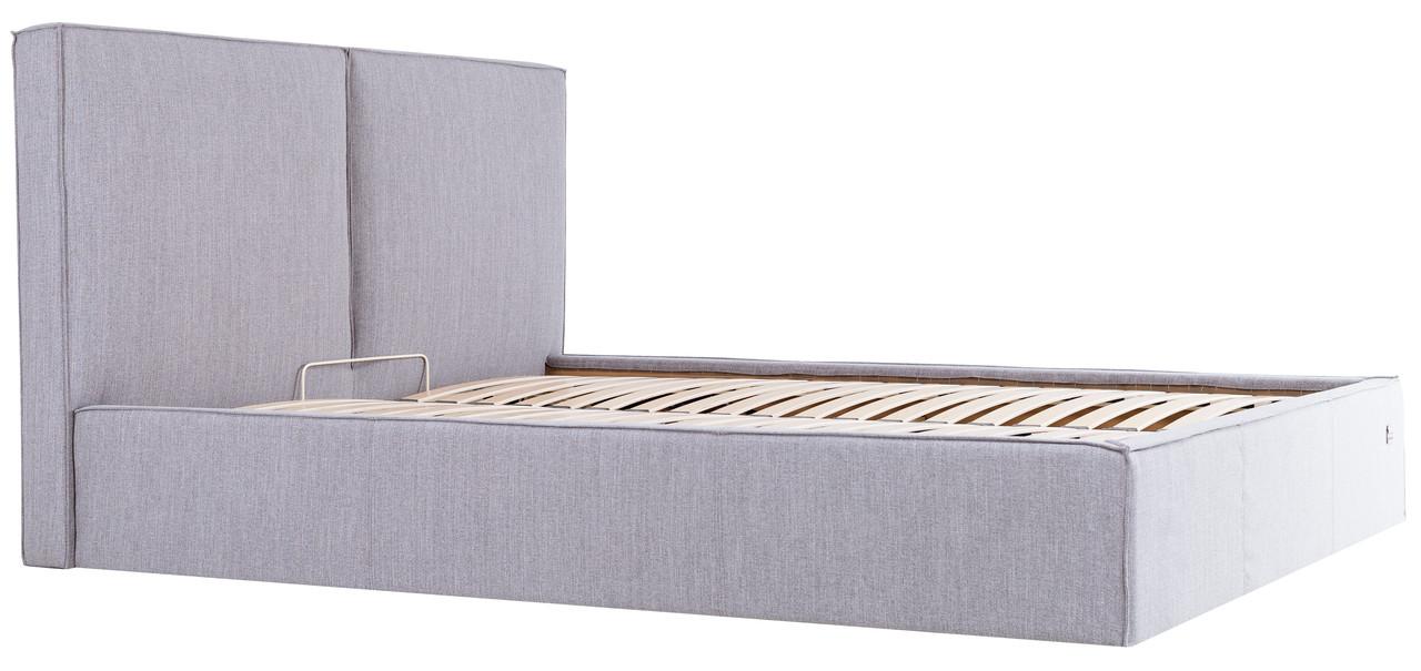 """Кровать Делли (комплектация """"VIP"""") с подъем.мех."""