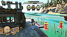 Lego Ninjago Movie Videogame SUB Xbox One, фото 5