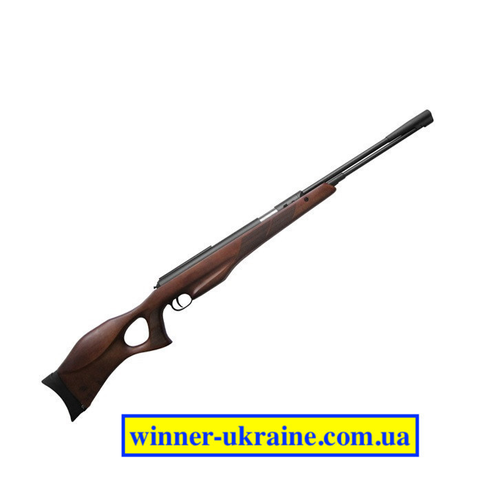 Пневматична гвинтівка Diana 470 Target Hunter