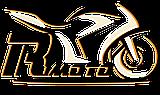 Мотосалон БлокбастеRmoto