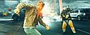 Quantum Break RUS Xbox One(NEW), фото 4