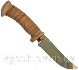 Подарочный Нож АиР Росомаха