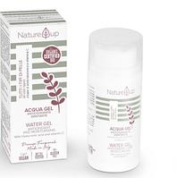 Увлажняющий гель для лица Nature UP Bema Cosmetici,30 мл