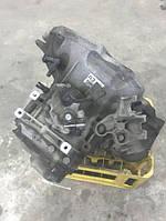 Коробка передач МКПП Шевроле Круз Б/У 09-