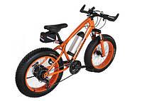 Електровелосипед для підлітків Вольта Фридом 500 мини